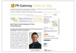 CK_Grafik-PR-Gateway_ContentMarketing_20141118
