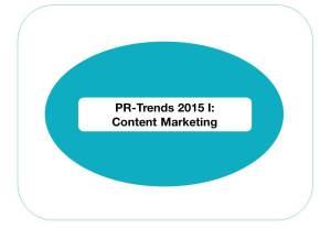 CK_Grafik_Trends-2015-I