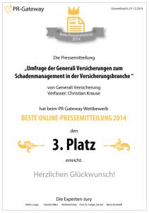 CK_Grafik_Urkunde_PR-Gateway_20141201