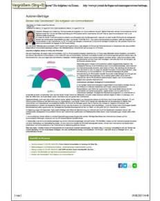 Fachbeitrag_Aufgaben-Kommunikation_pr-journal.de