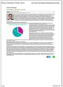 Fachbeitrag_Kommunikation-100-Prozent_pr-journal.de