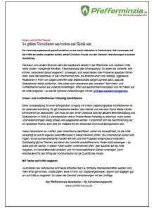 Fachbeitrag_Krisen-Konflikt-PR-Versicherungen_pfefferminzia.de