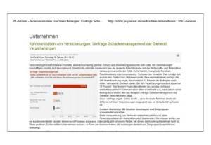 Fachbeitrag_Kommunikation-Versicherungen_pr-journal.de