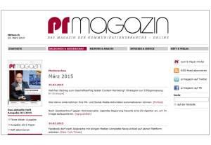CK_Grafik_Medienschau_PR-Magazin
