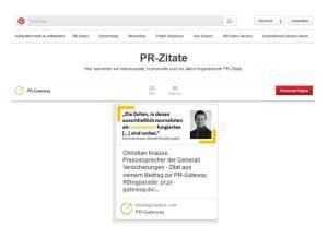 CK_Grafik_PR-Zitate