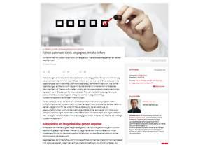 Fachbeitrag_Studien-Unternehmenskommunikation