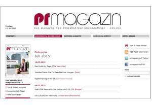 CK_Grafik_Medienschau_PR-Magazin-2