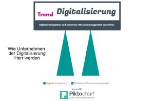 CK_Grafik_Digitalisierung-UK-2