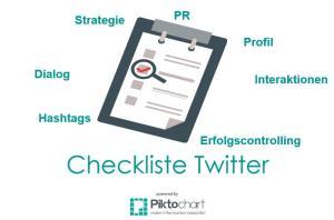 CK_Grafik_Twitter-Checkliste
