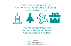 CK_Grafik_Content-Marketing-Weihnachtszeit