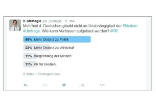 CK_Grafik_Umfrage-Unabhängigkeit