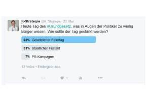 GEN_Vorlage-PPT